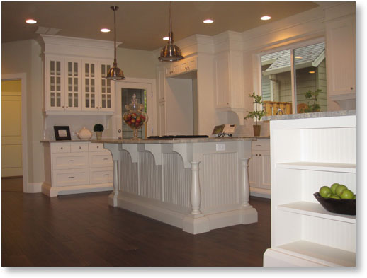 Tualatin Valley Painting professional paint jobs